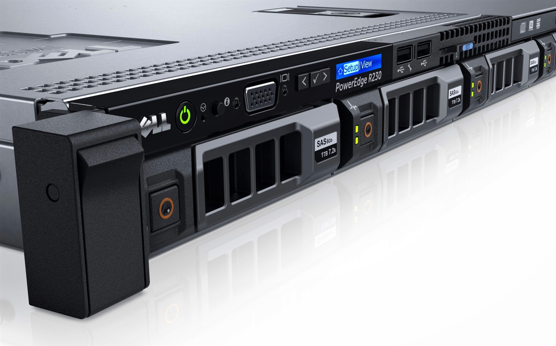 PowerEdge-R230-Rack-Server-3