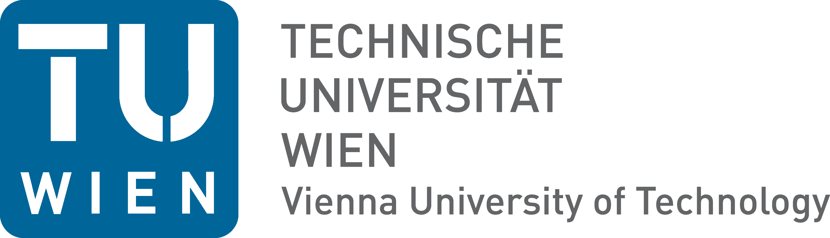 TU Wien Continuing Education Center