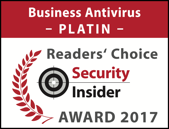 platin-2017-business-antivirus